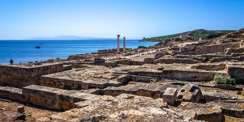 vacanze mediterraneo