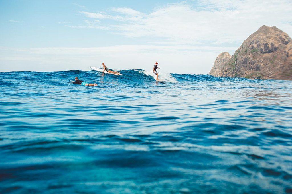 cosa vedere hawaii